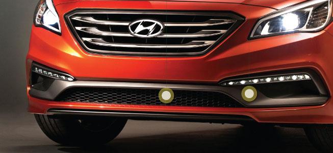 Tier 1 automotive suppliers bmw for Car paint company